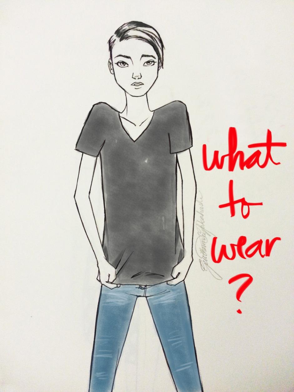 summer wardrobe gui takahashi 1