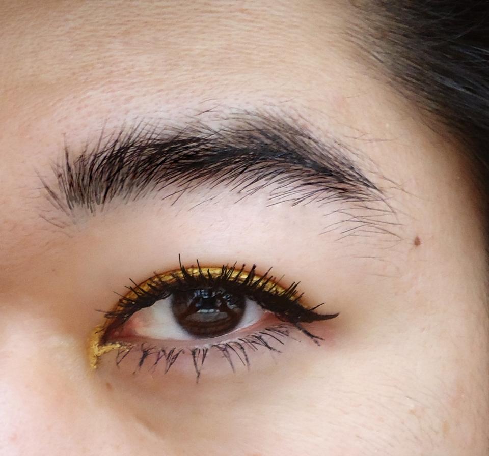 maquiagem-de-natal-2014-gui-takahashi(1)