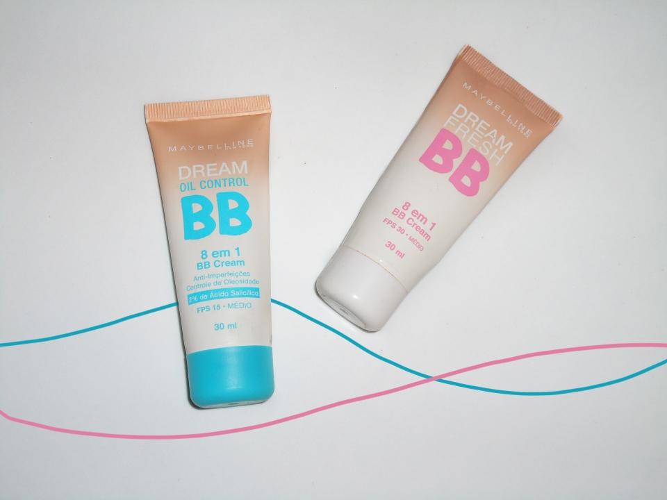 bb-cream-maybelline-gui-takahashi